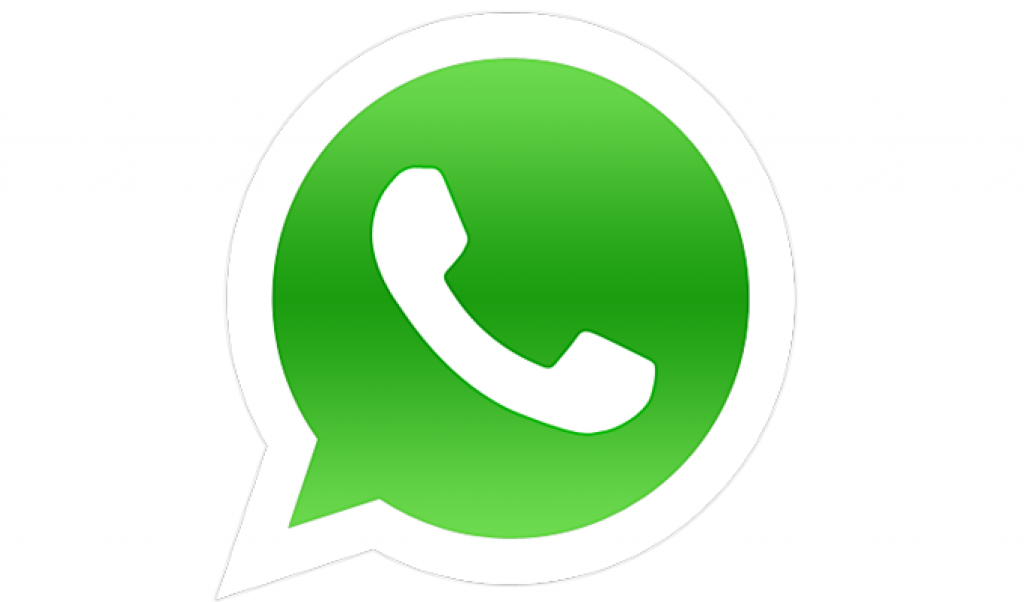 Whatsapp logo hd